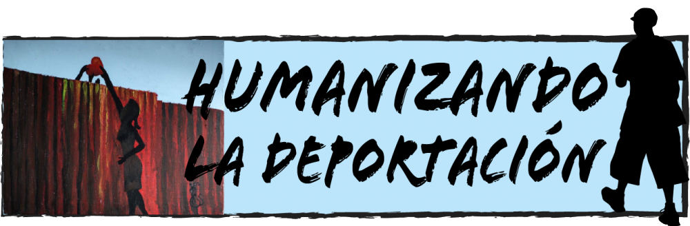 Humanizing Deportation