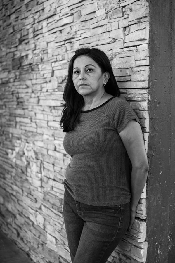 Yolanda Varona (#82)  Madres Soñadoras Internacional: el amor de nuestros hijos es nuestra motivación